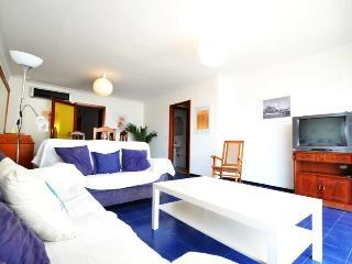 Apartemtent in S'Arenal, Palma de Mallorca 102592, El Arenal