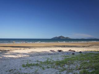 Wavelength- Mission Beach