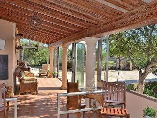 Villa in Muro, Mallorca 102656