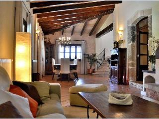 Villa in Petra, Mallorca 102659, Sant Joan