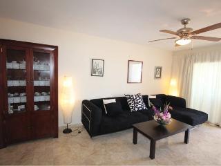 Apartment in Can Pastilla,  P. Mallorca 102666