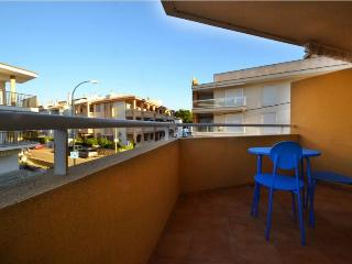 Apartment Colonia de Sant Jordi, 102668