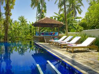 Villa Coconut Grove, Ahangama