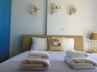 Neue Kardamili Resort - Magnolia