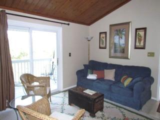 254 Driftwood Villa - Wyndham Ocean Ridge