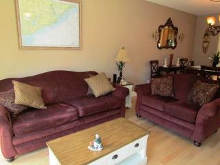 340 Palmetto Walk Villa - Wyndham Ocean Ridge, Edisto Island