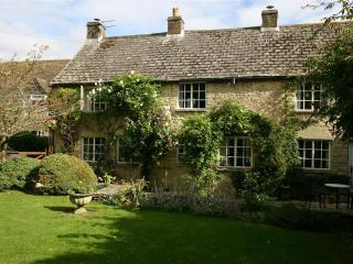 Rose Cottage (C538), Stow-on-the-Wold