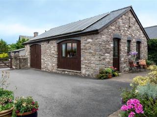 Cerrig Cottage (CERRI), Brecon