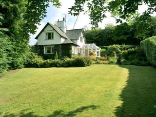 Brunton Lodge (117), Bowness-on-Windermere