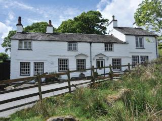 Birch House (438), Little Langdale