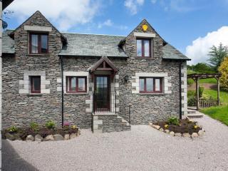 Highbeck Cottage (674), Crosthwaite
