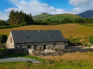 Tircue Beasthouse (TIRCUE), Brecon