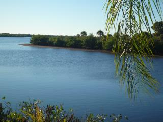 Spectacular water views, Port Charlotte