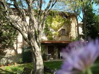 Villa Coldimetino