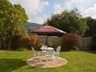 40877 Bungalow in Monmouth, Ross-on-Wye