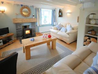 AWELY Cottage in Cardigan, Tresaith