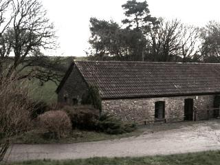 40476 Barn in Cheddar, Wrington