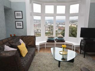 40843 Apartment in Ilfracombe, Combe Martin