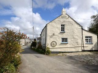 32256 Cottage in Boscastle