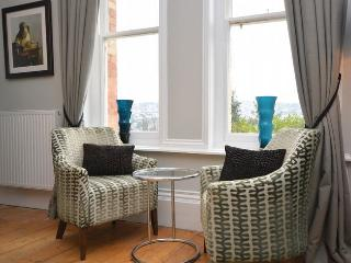 40840 Apartment in Ilfracombe, Combe Martin