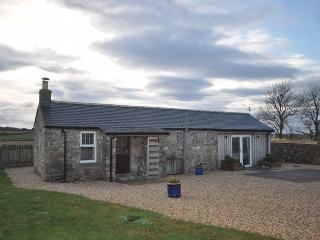 32129 Cottage in Elgin, Kinloss