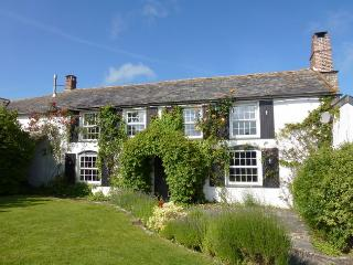 41608 House in Bude, Stibb