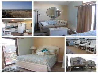 2 CABANA BY THE SEA 0002, Hatteras