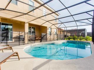 Outstanding 6 Bedroom Vacation Home 4035OL, Davenport