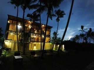 Nikara Galle Beach Villa & Apartments, Unawatuna