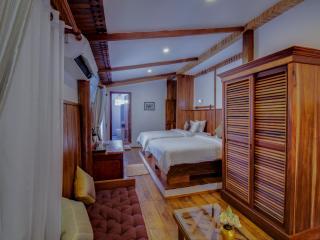 Maison Kesararam, Siem Reap