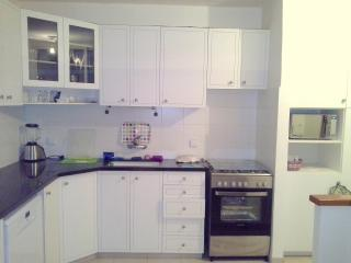 Luxurious 5 room apartment in Central location, Ra'anana