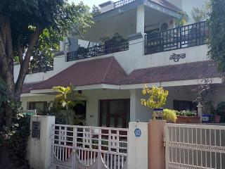 Gokul Home Stay, Indore