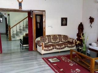 Gokul Home Stay