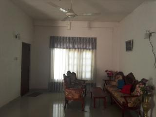 Anuradhapura Holiday Home