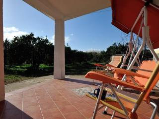 Sardegna Tortolì Villa sull'agrumeto..., Tortoli