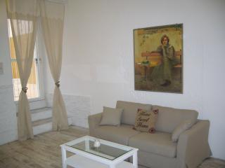 Home Sweet Home S.Pietro, Roma