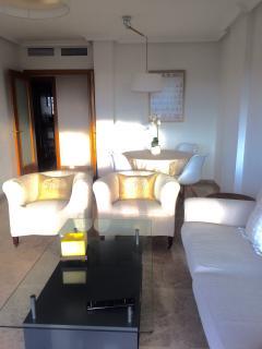living room 1.4