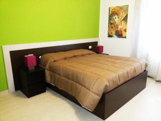 BED&BREAKFAST ROOMS MATERA