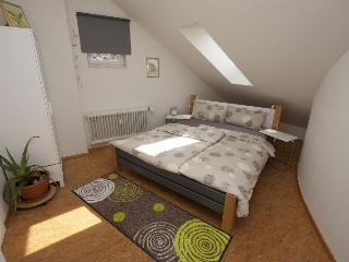 Vacation Apartment in Wolfach -  (# 9182)