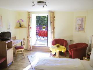 Guest Room in Muenstertal -  (# 9420)