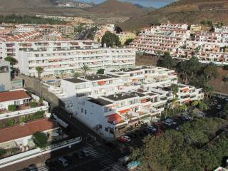 Azahara Playa, 2 Bedroom Apts,, Los Cristianos