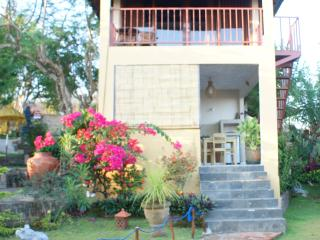 Villa Anjing 2 - Villa for 14 people with sea view