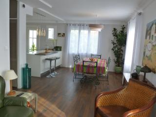 Appartement lumineux a Perpignan