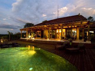 Sunset Ocean Views, 5 king BR, Beach & Golf Resort, Golfo de Papagayo