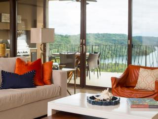 Ocean Views, New Interior, Beach & Golf Resort, Gulf of Papagayo