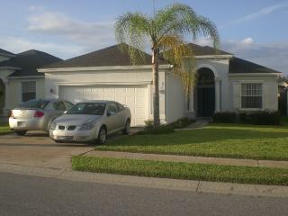24hr Guarded & Gated Lakeside Community, Haines City
