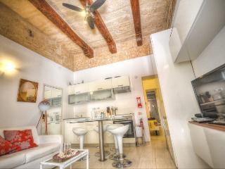 Boutique Home Valletta - V8