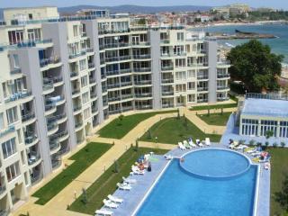 Oasis, Ravda beach E16 apartment E16