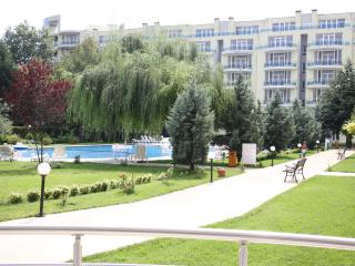 Oasis, Ravda beach E16 apartment E16