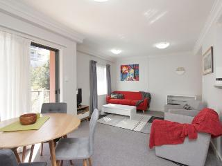 2 Bedroom Resort Living-Superb City Location, Perth